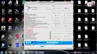 I9300 Galaxy S3 Full Repair Y Unlock By JuankyGsm Tested