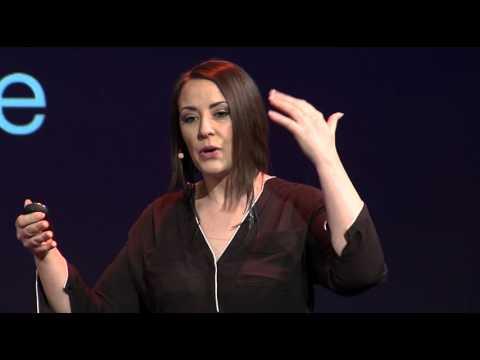 Thinking Forward For Your Future Self: Establishing Your i+1 | Diamond Wilson | TEDxPlano