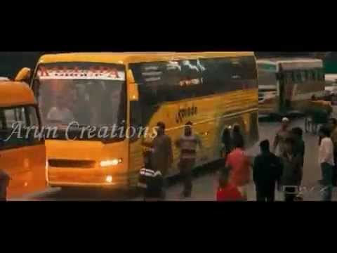 22 Female Kottayam Malayalam Movie Song Chillane
