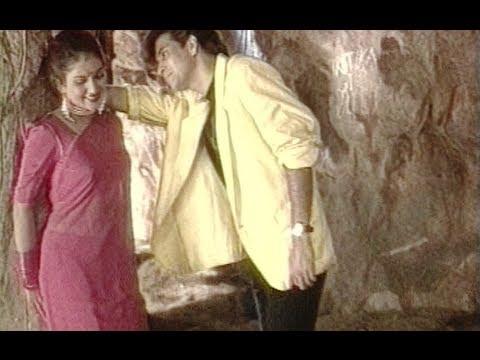 """Tere Khamosh Hothon Se - Ghazals """"Aashiyana"""" Album   Anuradha Paudwal, Pankaj Udhas"""