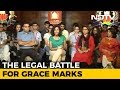 Delhi High Court Asks CBSE To Continue With Grace Marks Policy