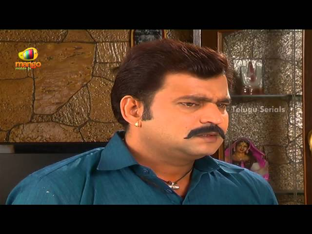 moodu mulla bandham serial 27th december 2013 episode 104