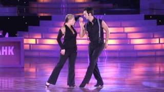 "West Coast Swing Jordan Frisbee & Tatiana Mollmann ""How"