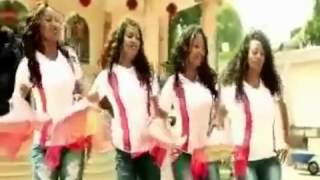 "Selamawit Alemayehu - Lela ""ሌላ"" (Amharic)"