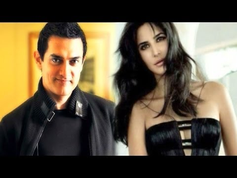 Times Celebex - Top 3 Bollywood Actor and Actresses