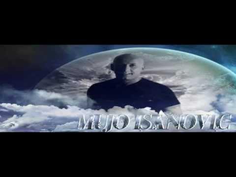 MUJO ISANOVIC I MIKO DEMIROVIC - UZIVO