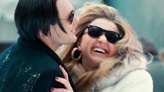 Rob the Mob (2014) Mafia Movie Trailer