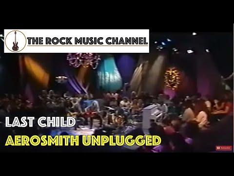 Crazy Aerosmith - Baixar e Ouvir Esta Msica Grtis em MP3