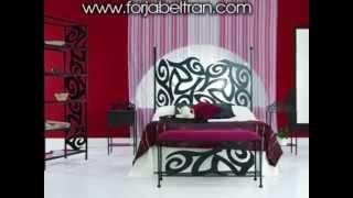 Diseño De Interiores : Tendencias Decoracion Habitaciones