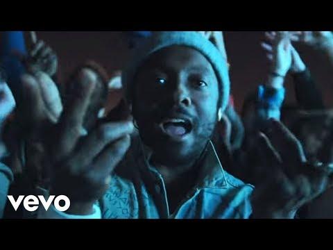will.i.am - Boys & Girls ft. Pia Mia