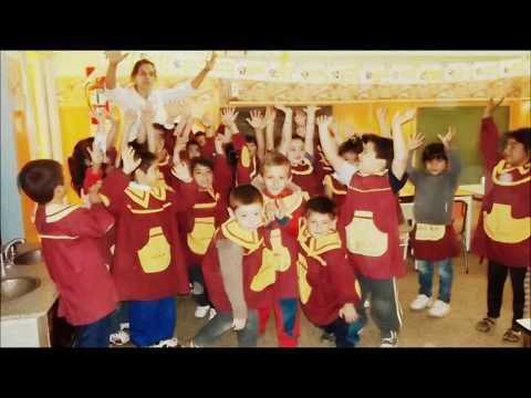 Actividades miembros de RENAPRA para el Día Mundial del Lavado de Manos