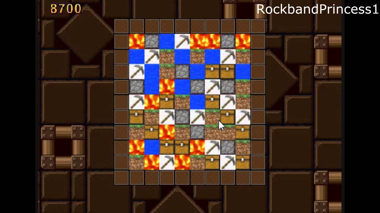 crafting games like minecraft free online