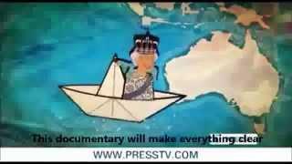 Preplanned World War 3-- False Flag Documentary, Britain