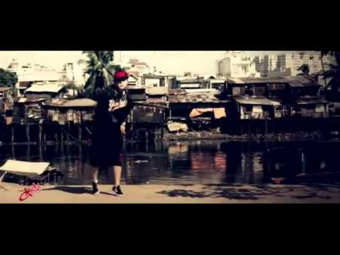 [HD][MV] ►Beautiful Phang Rang◄ - ♫ Music Rap ♫