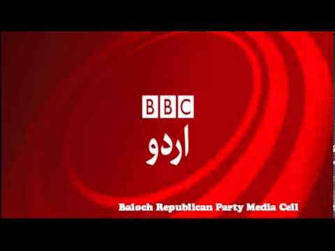 Pakistani Military aggression in Naseerabad and Dera Bugti, Balochistan. BBC Urdu report | 11-3-2014