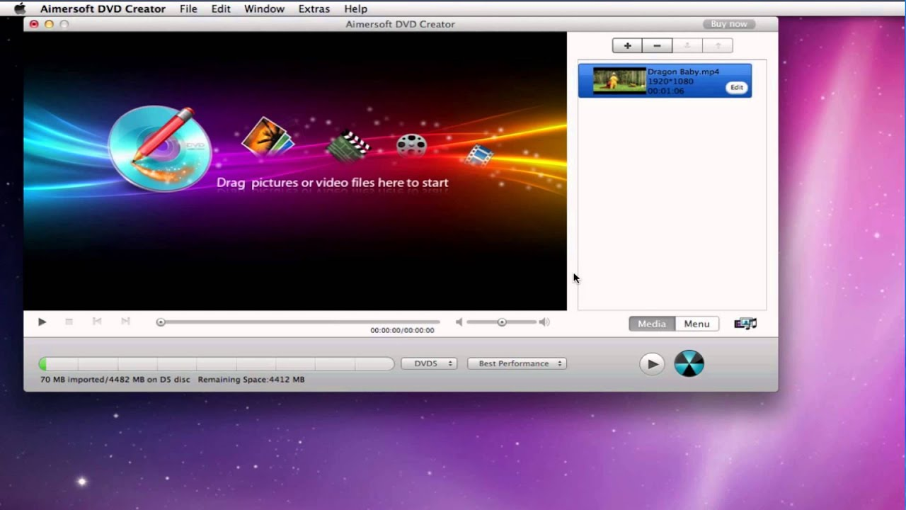 save imovie project Saving an unfinished imovie project for completion later you may have noticed that there is no save option in the menus for imovie that is because your project is automatically.