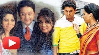 Monsoon Special Releases New Marathi Movies Pyaar Vali