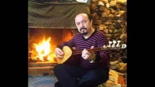 Osman DEMİRÖZ-(aramasın)