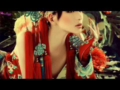 [Kara+Vietsub] Nữ nhân hoa - Hoảng Nhi