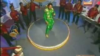 Gurdas Maan New Punjabi Song 2010