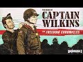 Wolfenstein II The Freedom Chronicles DLC Let s Play Episode 3 The Deeds Of Captain Wilkins