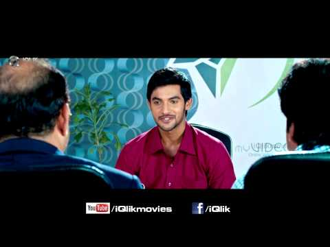 Galipatam-Movie---Trailer-2
