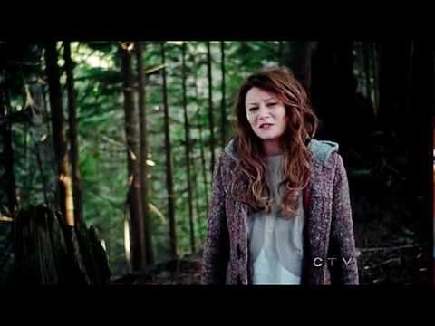 ouat song spoof | Once upon a time | crack!vid, Hey dearies, i've brought you some crack (lol). This is a song spoof with the main focus on Rumple/Mr. Gold. I hope you gonna like it =) it's awesome!!