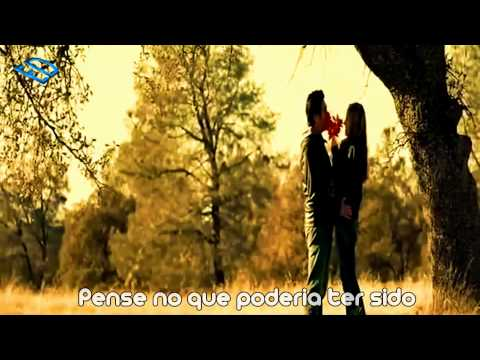 The Lumineers - Ho Hey  - TRILHA SONORA SANGUE BOM - TEMA DE BENTO