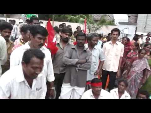 Guntur News 23 07 2014 Part1