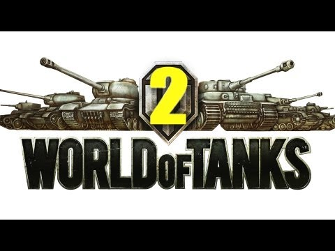 How to get World of Tanks for Mac v8.7