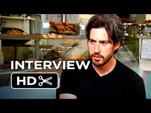 Labor Day Interview - Jason Reitman (2014) - Drama HD