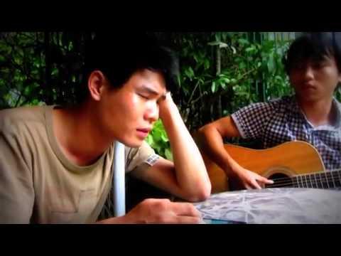 Nam Sinh viên có chất giọng giống Ca sĩ Khánh Phương đến 90%