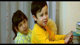 Озодбек Назарбеков - Ёлгизгинам