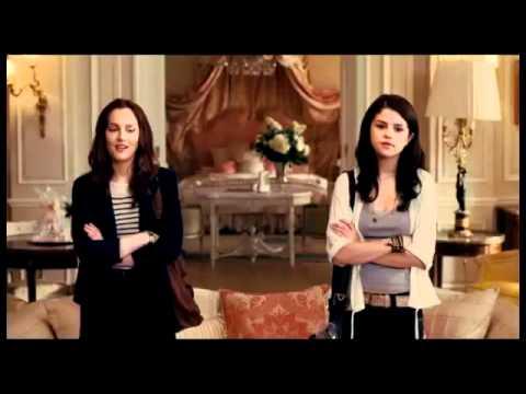 Trailer de Monte Carlo (Pelicula de Selena Gomez) - En Español