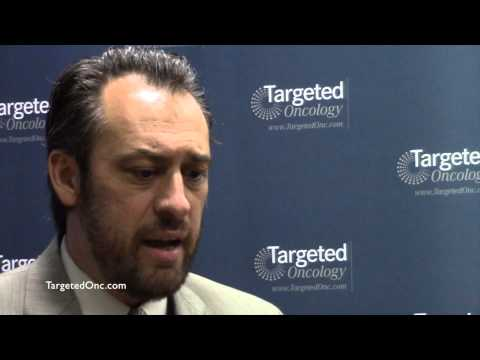 Dr. Brenner on Identifying the Link Between Breast Cancer and Obesity