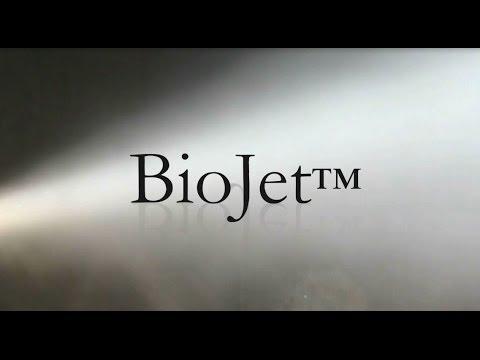 BioJet™