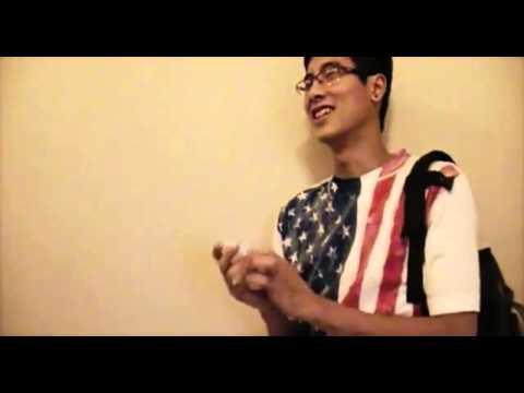 JVevermind  Vlog 18_ Chuyện hòa nhập