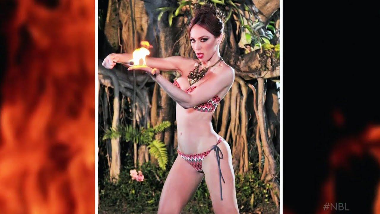 Maria Lopez - Google   Nabila Tapia Y Su Esposo Braulio