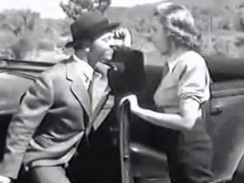 Judy Garland & Mickey Rooney - Could you use me?