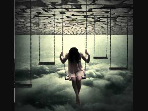 """Lost Visions"" Dark Sad Underground Piano Beat"