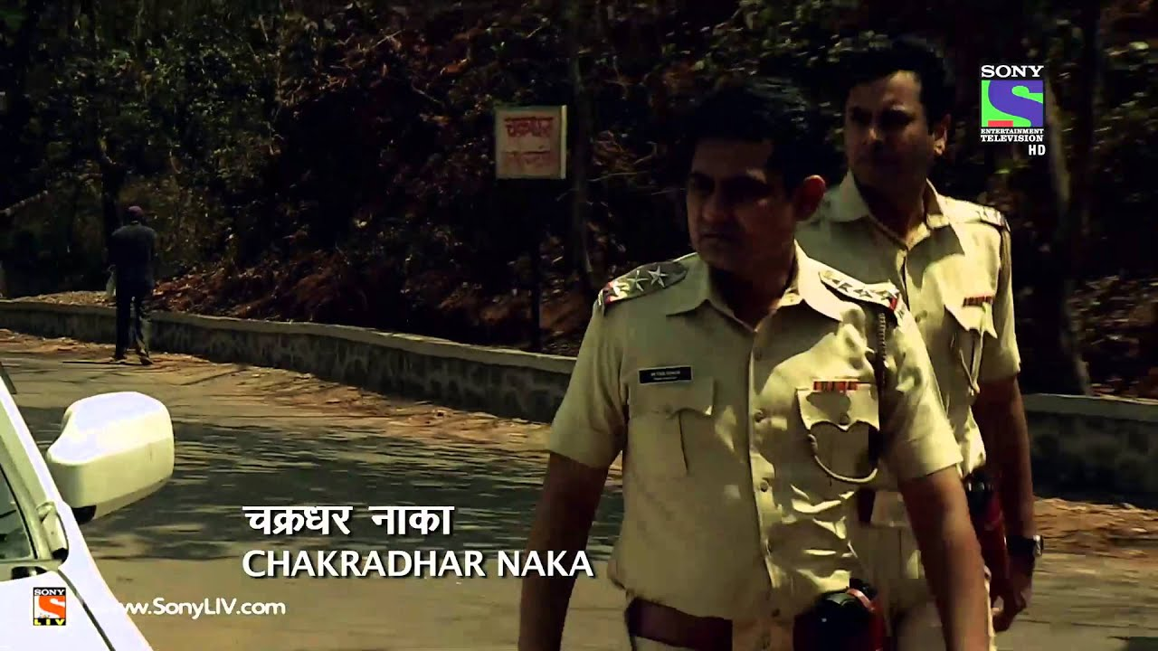 Crime patrol 15 march 2014 full episode / Current movie listings london