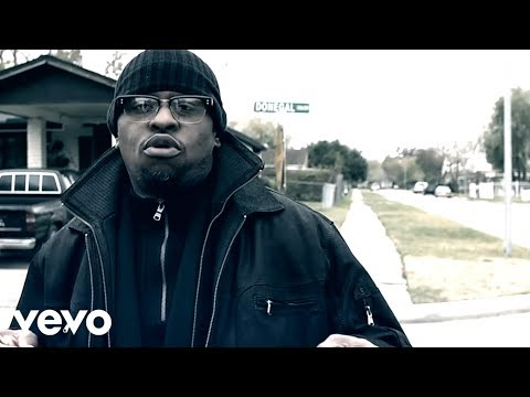 Scarface - No Problem Music Videos