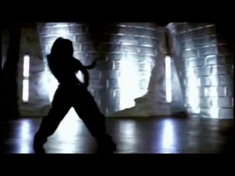 Aaliyah - Are You That Somebody (Good Quality), (Released :June 16, 1998) [Timbaland] (Uh) Dirty South (uh huh), Can y'all really feel me (feel this) East coast feel me (feel this) West coast feel me (say ...