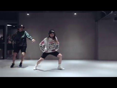 [Doni86.com] Những điệu nhảy đơn giản và cực đẹp