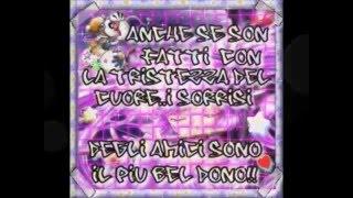 Auguri X Un Amica Speciale.wmv