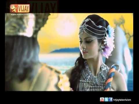 Sathyavathi Promo