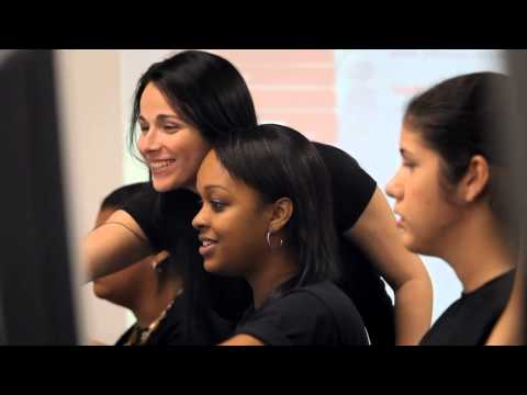 Accenture Skills to Succeed  Advertisement - YouTube
