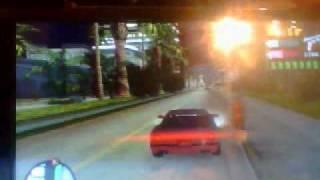 Comment Avoir Une Prostituée Dans Grand Theft Auto Vice