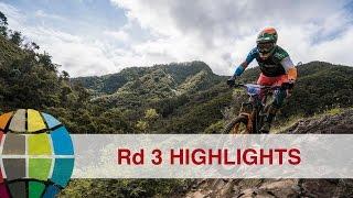 Bikers Rio Pardo | Vídeos | Uma bike, um sonho e muitas descobertas