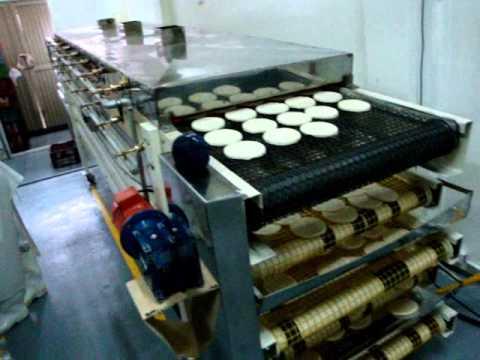 Horno asador de arepas, hornos para arepas, hornos asadores de arepas, hornos industriales1